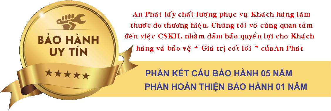 chinh-sach-bao-hanh-viet-quang
